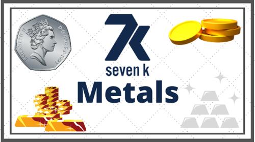 Gallery Image 7K-Metals-Review-7k-metals-company-logo-image.png