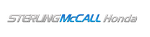 Sterling McCall Honda