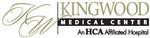 Kingwood Medical Center