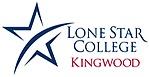 Lone Star College - Kingwood