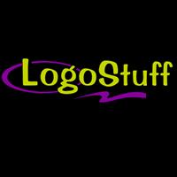 LogoStuff, Inc.