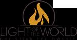 Light of the World Christian Fellowship