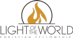 Light of the World Christian Fellowship