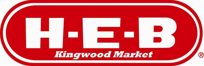 HEB Kingwood Market
