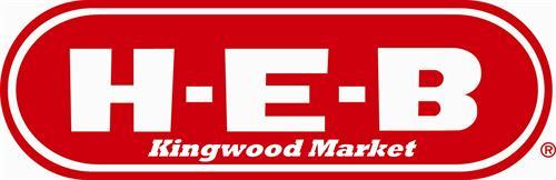 H-E-B Kingwood Market