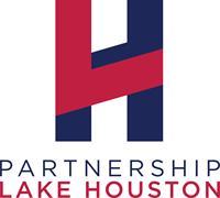 Partnership Lake Houston
