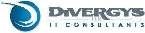 Divergys, LLC
