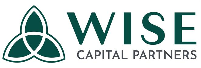 Wise Capital Partners