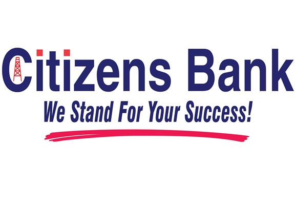 Citizens Bank - Humble Banking Center