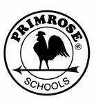 Primrose School of Summerwood