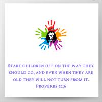 Lamb of God Preschool Open House