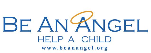 Be An Angel Fund