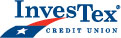 InvesTex Credit Union - Atascocita Branch