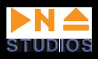 DNA Studios, LLC