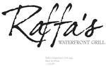 Raffa's Waterfront Grill