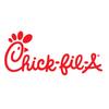 Chick-fil-A Wilson/Beltway 8