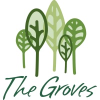 The Groves receives quality development designation award at North Houston Association Luncheon