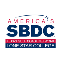 Lone Star College-Small Business Development Center seeks nominations for awards