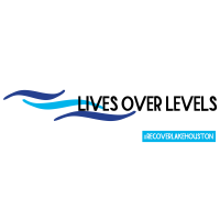 Chamber Launches Lives Over Levels Campaign