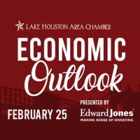 Economic Outlook Luncheon to Feature Guest Speaker Craig Fehr on February 25
