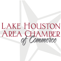 Lake Houston Area Chamber postpones Chamber events thru April 3 over coronavirus concerns