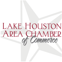 Lake Houston Area Chamber Joins National Initiative to Address Inequality of Opportunity