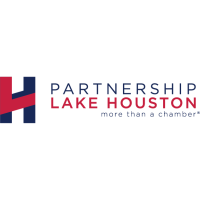 Chamber and EDP Announce Merger: Introducing Partnership Lake Houston
