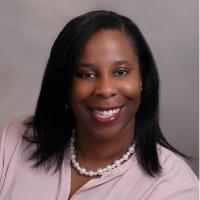 Partnership Lake Houston Welcomes Sherneka Cagle to Team as New Investor Engagement Director
