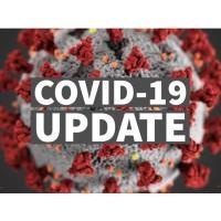 Coronavirus Report | March 18, 2021 | Top Line Points