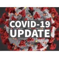 Coronavirus Report | March 26, 2021 | Top Line Points