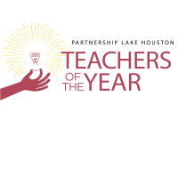 Partnership Lake Houston Honors Area Teachers of the Year at Annual Event
