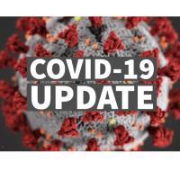 Coronavirus Report | April 1, 2021 | Top Line Points