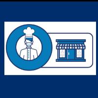 Restaurant Revitalization Fund (RRF) Details Released