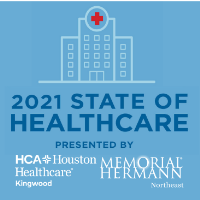 Dr. Peter Hotez to Discuss State of Healthcare and Vaccines at May 25 Event