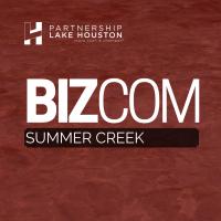 Industrial Park and Interactive Aquarium & Animal Preserve Developments to Trend at Summer Creek Biz
