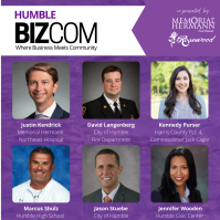 $30 Million Small Business Covid Relief Funding to be Trending Topic of Humble BizCom on September 2