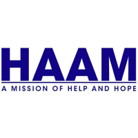 Louisiana Friends in Need of Hygiene Products, HAAM Requests Help
