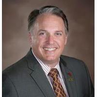 Lance LaCour Announced as Partnership Lake Houston's Economic Development President