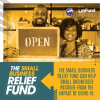 Harris County Approves $30 Million COVID Relief Fund for Micro and Small Business Owners