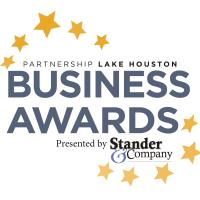 Nominations for Lake Houston Area Business of the Year Awards Accepted Through September 24