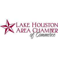 Lake Houston Area Chamber launches Young Professionals Program