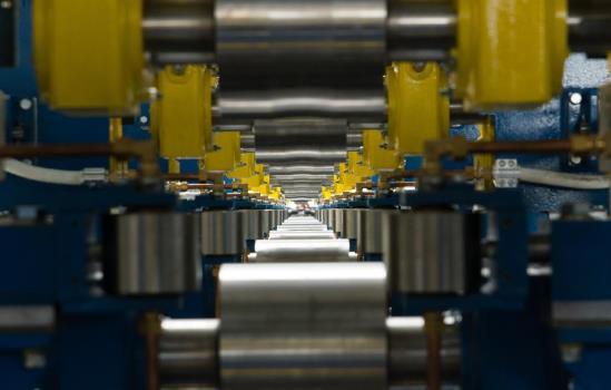 Manufacturing, Production, Distributors & Wholesale