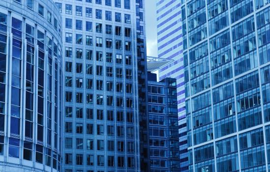 Property Leasing & Management