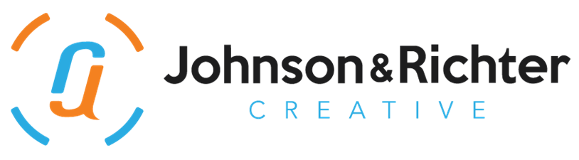 Johnson & Richter Creative