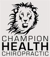 Champion Health Chiropractic