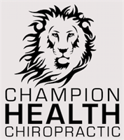 Champion Health Chiropractic