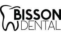 Bisson Dental