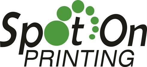 Spot On Printing
