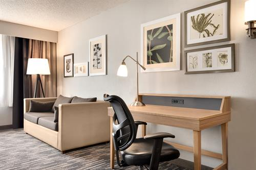Gallery Image Country_Inn__Suites_by_Radisson._Brookings._SD_-_2_K_2_Bedroom_Suite_-_1454715.jpg