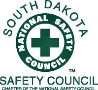 South Dakota Safety Council